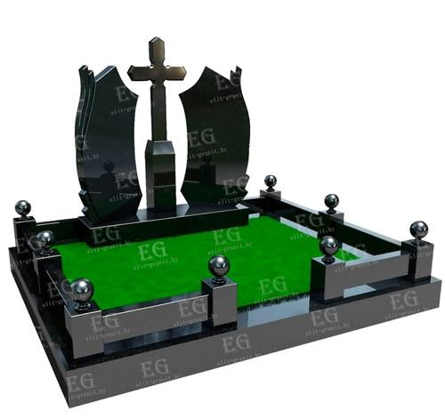 Мемориальный комплекс М-10