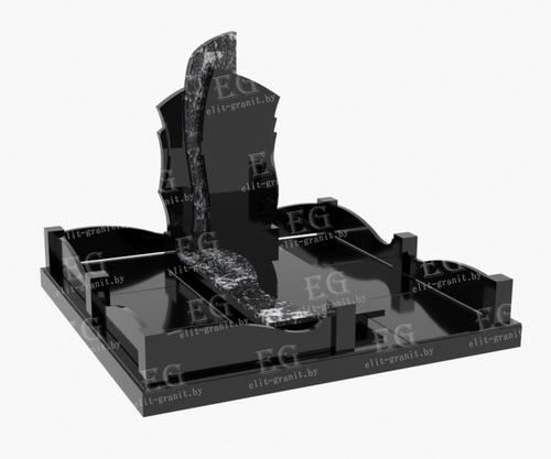 Мемориальный комплекс М-13