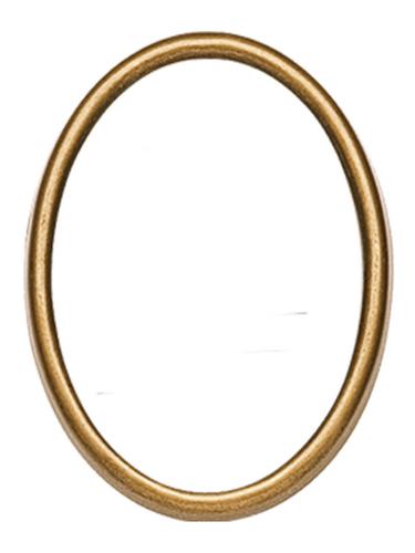 Рамка (Овал)
