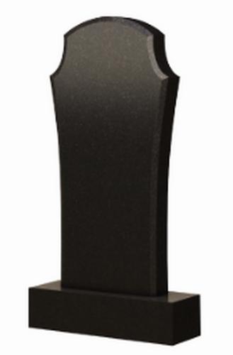 Памятник гранитный вертикальный 239