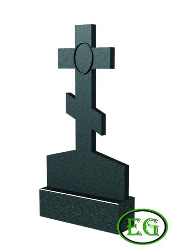 Памятник гранитный вертикальный КР-1