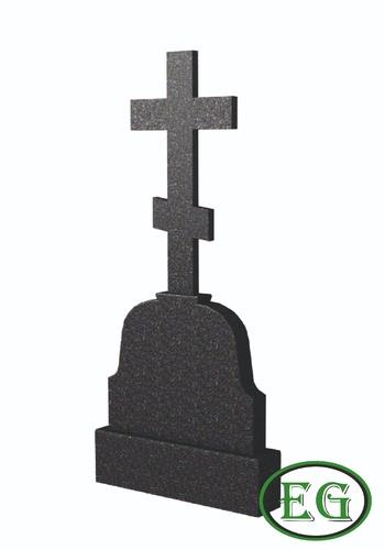 Памятник гранитный вертикальный КР-4