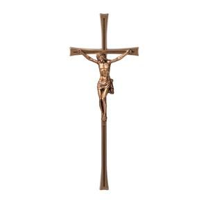 Крест Р-1