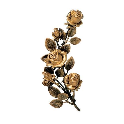 Розы -1